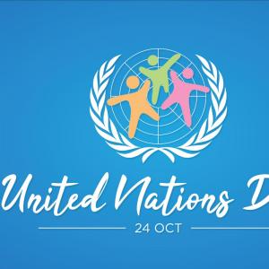 La Convention internationale des droits de l'enfant a eu 18 ans le 20 novembreLa célébration des 18 ans de la Convention internationale des droits de l'enfant a représenté une formidable opportunité d