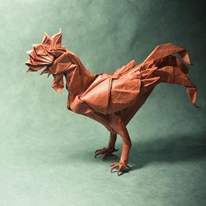 L'origami est un art qui a vu le jour et se développe au Japon depuis le VIème siècle ! Véritable discipline qui stimule de nombreuses compétences, l'art du pliage prend de l'ampleur en France depuis quelques années. Mais quelle est l'histoire de l'origam