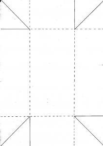 Modèle pour les boîtes 2