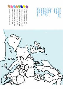 Imprimer le coloriage construction Union Européenne