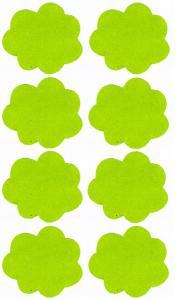 Imprimer le modèle de feuilles pour arbre généalogique