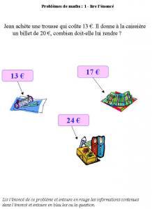 problème de maths 4