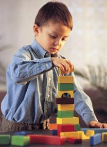 """On ne reprendra jamais assez les paroles de  Château """"le jeu est le travail de l'enfant"""". Jouer est indispensable à la construction de l'enfant et à son intégration dans la soci&eacut"""