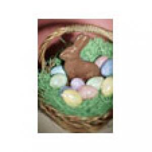 Symbole de Pâques