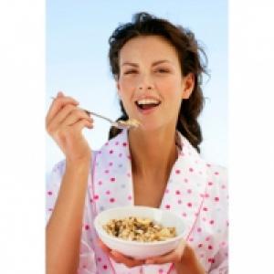 Femme enceinte : besoins nutritionnels