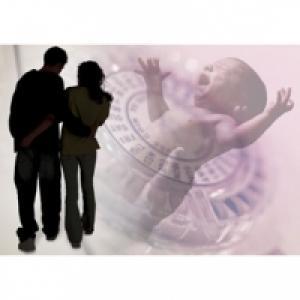 aménorrhée signe de grossesse
