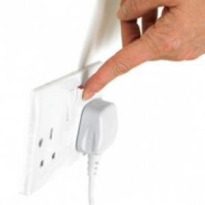 Risques liés à lélectricité