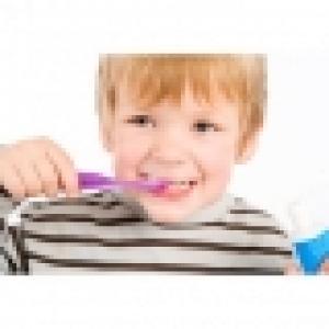 Première dentition