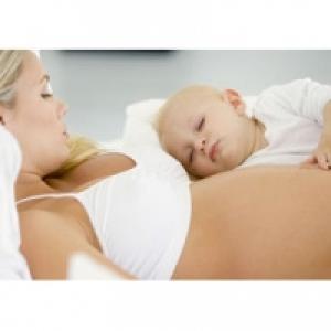 Enfant rêvé, enfant réel, comment faire le tri pour les parents ?