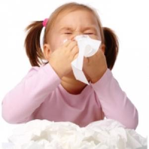 Stimuler les défenses immunitaires