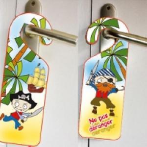 Jeux et activités de bricolage pour enfants de 3 à 12 ans