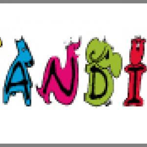prénom Amandine