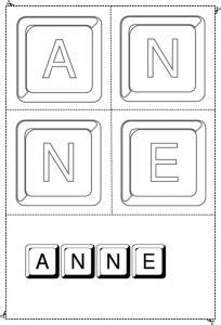 anne keystone