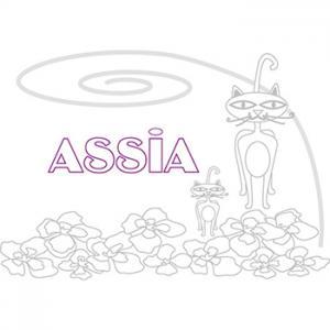 Assia