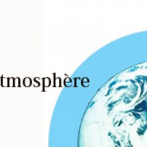 L'atmosphère