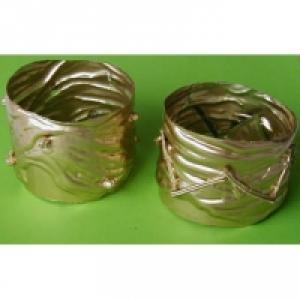 Bricolage de bracelets africains