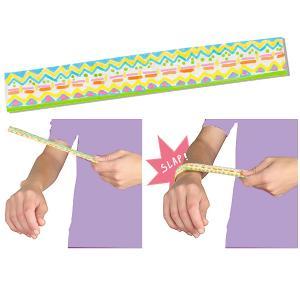 Bracelet Slap