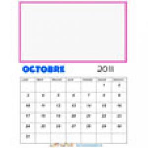 Imprimer la page de OCTOBRE 2011 a illustrer