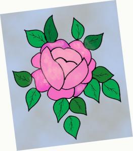 Sélection de coloriages à utiliser pour faire une carte ou accompagner un cadeau de fête des pères.