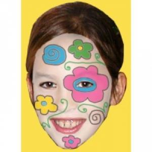 Maquillage pop