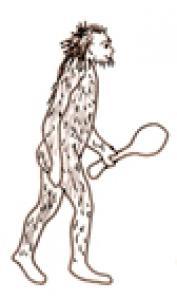 homo habilis premier ancêtre de l'homme