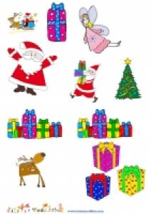 images gratuites Noel 5