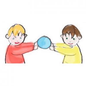 jeu de ballon