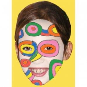 Maquillage arti