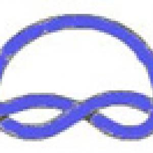 Explications pour apprendre à faire un noeud simple