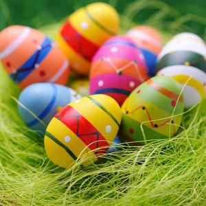 Date de Pâques