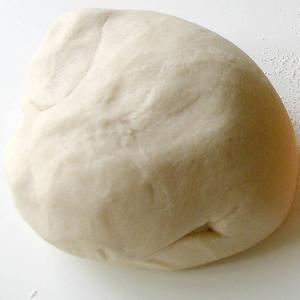 Simple et économique, la pâte à sel est une activité que vous pouvez proposer à vos enfants dès 2 ans. Retrouvez la véritable recette de la pâte à sel et toutes les infos sur la cuisson, la conservation et des tas d'autres astuces pour réussir votre « rec