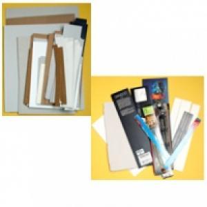 Recyclage des emballages carton