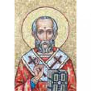 Miracle du bon saint nicolas