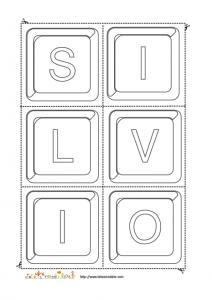 silvio keystone