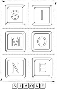 simone keystone