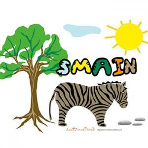 Smain