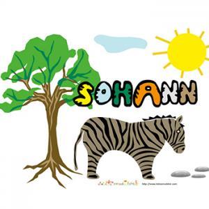 Sohann