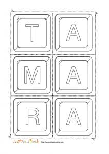 tamara keystone