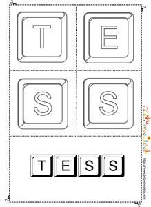 tess keystone