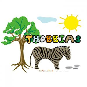 Thobbias