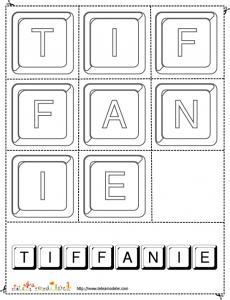 tiffanie keystone