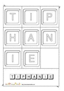 tiphanie keystone