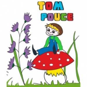 La naissance de Tom Pouce