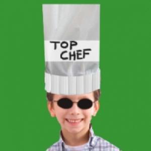 Toque de Top Chef