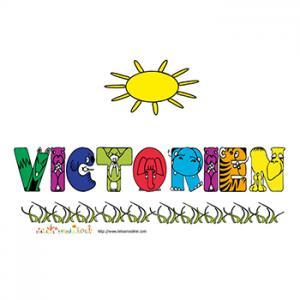 Victorien