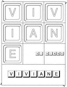 viviane keystone