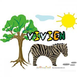Vivien