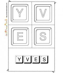 yves keystone