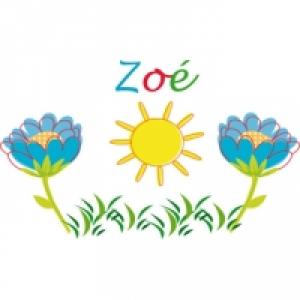 Prénoms commençant par la lettre Z