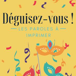 poesie, carnaval, poesie carnaval, déguisez-vous!, ,poeme, poeme carnaval, poesie a imprimer, poeme a imprimer